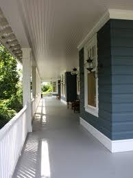 69 best porch railing ideas images on pinterest railing ideas