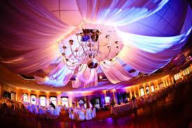 amber lighting danbury ct amber room colonnade in danbury ct wedding venues reviews