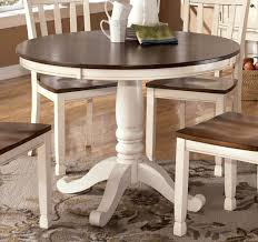 Kitchen Dining Tables Small Round Table And Chairs Full Size Of Dining Room Tablesmall