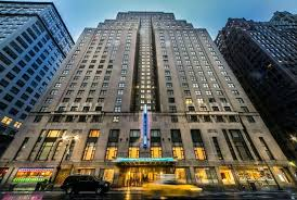 agoda york hotel best price on the new yorker a wyndham hotel in new york ny reviews