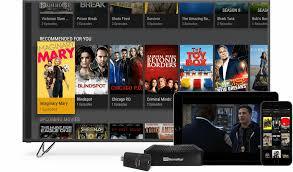 plex pass features best media streaming server