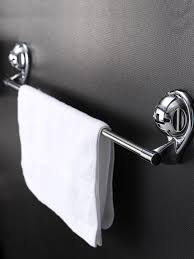 Bathroom Accessories Feca Bathroom Accessories Buy Feca Bathroom Accessories Online
