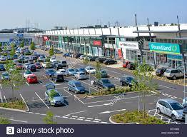 Car Park by Car Park Aerial Stock Photos U0026 Car Park Aerial Stock Images Alamy