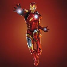 a iron man cake in bangalore buy cakes online in bangalore