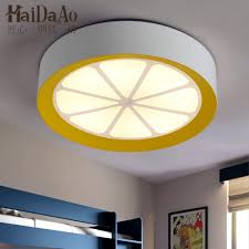 bedrooms fabulous childrens bedroom ceiling fans and trends