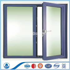 Smart Ideas Home Window Design On Homes ABC - Window design for home