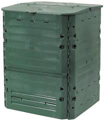 Backyard Composter Composter Reviews 15 Best Bins And Tumblers Of 2017 Ecokarma