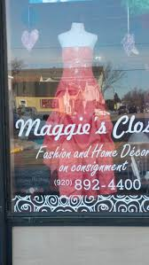 Home Decor Consignment by January 2016 U2013 Maggie U0027s Closet Fashion U0026 Home Decor On Consignment