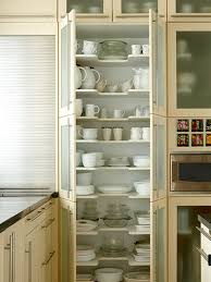 storage ideas for small kitchen amazing white kitchen interior in small apartment with modern