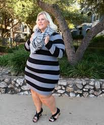 plus sweater dress glitter lazers how to dress up a wide striped sweater dress