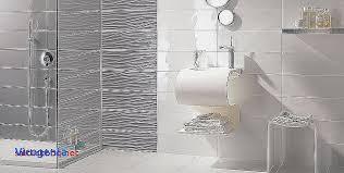 aubade cuisine meuble salle de bain avec cuisine carrelage mural inspirational