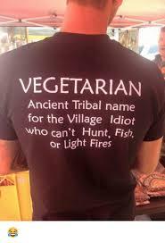 The Villager Meme - 25 best memes about the villager the villager memes