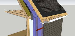exterior insulation board cool home design fantastical and