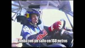 travis pastrana motocross gear capotagem travis pastrana youtube