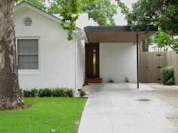 Attached Carport Ideas Top 25 Best Attached Carport Ideas Ideas On Pinterest Carport