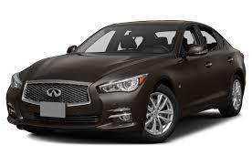 lexus is 350 awd vs infiniti q50 awd 2015 infiniti q50 new car test drive