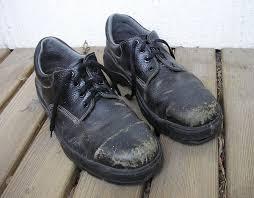 s steel cap boots australia steel toe boot