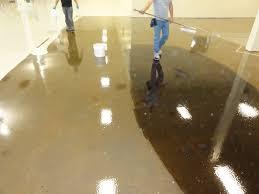 Industrial Flooring Industrial Coating Archway Coatings