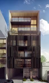 2 storey commercial building floor plan house plan proposed 3 storey commercial building plans pdf design