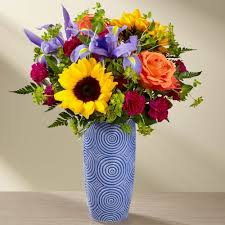 dallas flower delivery ftd touch of bouquet mcshan florist dallas flower delivery