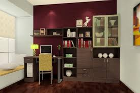 different colour wall painting for study room image of painting