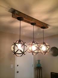 diy light fixtures parts diy light fixtures light fixtures best ceiling light ideas on