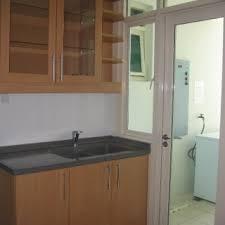 Tag For Kitchen Cabinets Design Cebu NaniLumi - Kitchen cabinets ready made