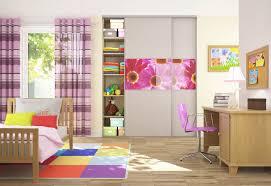 Kinder Und Jugendzimmer Kinderzimmer München