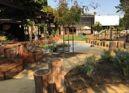 montessori de terra linda playscape learning landscapes