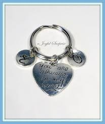 45 Best Special Occassion Love Key Chains Images On Pinterest