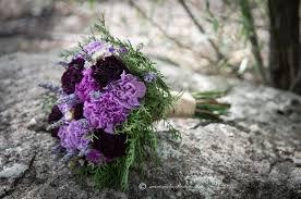 purple wedding bouquets wedding bouquets vickies flowers brighton colorado florist