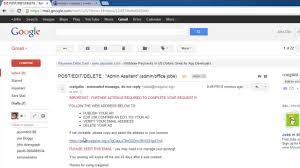 Post Job Resume Essay On Ramadan Ul Mubarak Top Academic Essay Writer Sites Us