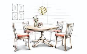 painted indoor home 6793 indretnings tegninger pinterest