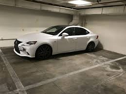 welcome to club lexus 3is owner roll call u0026 member introduction