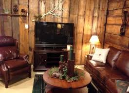 Rustic Decor Accessories Beautiful Black And White Living Room Surprising Country Living