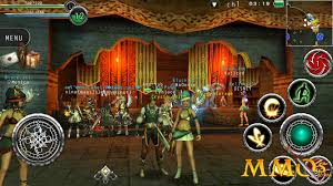 best android mmorpg avabel review mmos