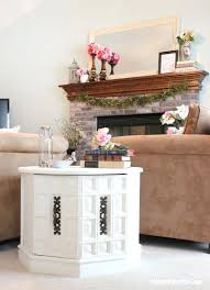 goodwill furniture donation goodwill furniture donation pickup home design ideas and pictures