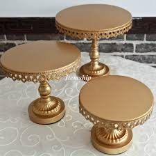 wedding cake stands for sale ideas wedding cake stands cheap excellent stand for