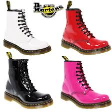 s boots lace up master dr martens jpg 2000 2000 shoes doc