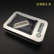 design usb sticks compare prices on custom designed usb flash drive shopping
