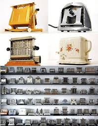 Toasters In The 1920s 63 Best A Toast To My First Love Images On Pinterest Toaster