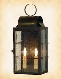 Primitive Light Fixtures Primitive Lanterns Wholesale To Lantern Primitive Lighting
