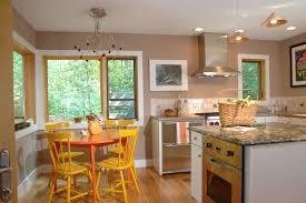 kitchen lighting chandelier glass classic lighting kitchen