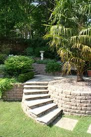Sloped Garden Design Ideas Slope Garden Design Best Of Sloped Garden Design Garden Design