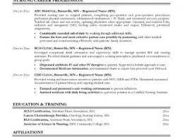 Resume Builder From Linkedin Linkedin Resume Builder Nardellidesign Com