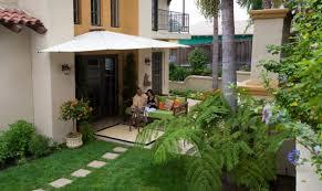 balkon markise ohne bohren sonnenschutz markise für balkon und terrasse ein maritimes highlight