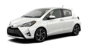 toyota white car vehicle inventory new u0026 pre owned vehicles in collingwood