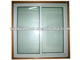 Glass Blinds Bedroom Best Glass Window Blinds Within Windows With Between The