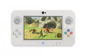 pokemon ceo hints nintendo nx is console handheld hybrid