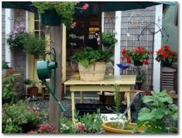 nice patio vegetable garden ideas container vegetable gardening